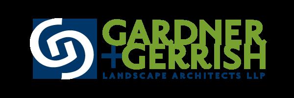 Gardner + Gerrish
